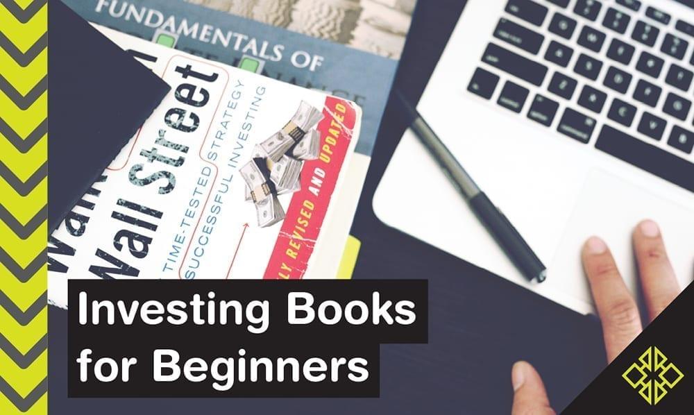 finance books for beginners pdf