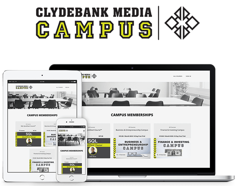 CBM_Campus_image_withlogo
